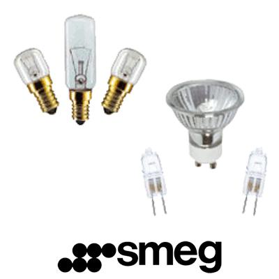 Smeg Light Bulbs